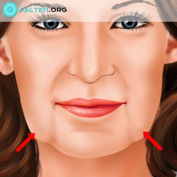 15 Tipps Für Junge Haut Die Wirklich Helfen Beautytippsch